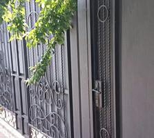 Продаем дом в 2 этажа пригород Тирасполя