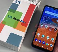Продам ZTE Blade A7 3/64 GSM