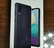 Продам Samsung Galaxy A 02 Новый в упаковке.