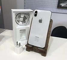 iPhone X 64/256GB Vo-LTE CDMA/GSM-от 390$ Доставка/Рассрочка
