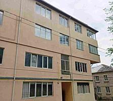 De vânzare apartament cu 2 odai + living, varinta sura. Suprafața ...