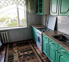 Cvartal Imobil va prezinta apartament cu 2 odai in sectorul Ciocana ..
