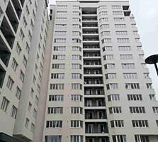 Se vinde apartament cu 2 odai amplasat in sectorul Telecentru str. ...