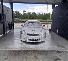 Škoda Octavia 2010 г. Срочно 6800 $