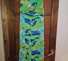 Летние платья недорого