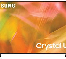 "Samsung UE43AU8000UXUA / 43"" UHD Smart TV Tizen OS"
