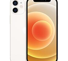 "Apple iPhone 12 / 6.1"" OLED 2532x1170 / A14 Bionic / 4Gb / 64Gb /"