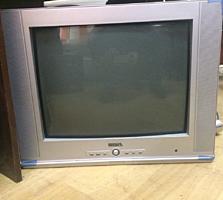 Продам телевизор Digital 450р