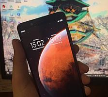 Сяоми Redmi Note 5