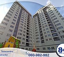 Vânzare 1 odaie + living, Exfactor, Pietrarilor, et. 7/16, ...