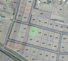 Spre vanzare teren pentru constructii cu amplasare pe strada ...