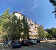 Cvartal Imobil va prezinta apartament de tip studio amplasat in ...
