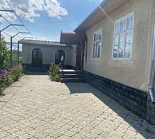 Продается дом Малаешты