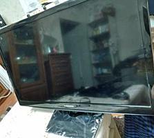 Срочно продаю телевизор