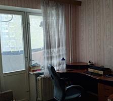 Продам квартиру 2х-комнатную