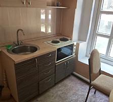 Se propune spre vinzare apartament cu 2 odai, amplasat in sectorul ...