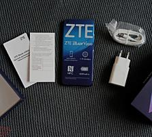 Продам новый ZTE blade v2020 smart 4/128 gb GSM