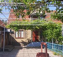 Продается 2-этажный дом