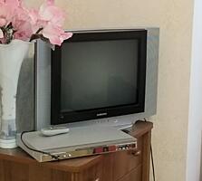 Телевизоры Б/У в хорошем состоянии