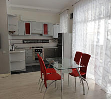 Продам квартиру в коттедже на Даче Ковалевского