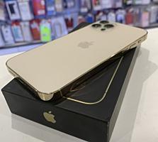 Apple IPhone 12 Pro 128-256GB 4G VoLte