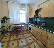 Продается 2 комнатная квартира, Заводский район