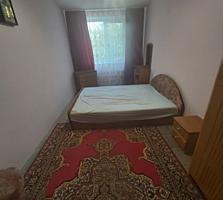 Cvartal Imobil va prezinta apartament cu 2 odai, amplasat în sect. ...