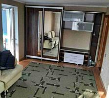 Va oferim spre vinzare apartament cu 1 odaie in sectorul Buiucani! ...