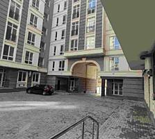 Vă propunem spre vînzare apartament cu 3 odai, amplasat în Centru! ...