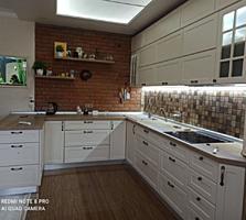 Продам 2 комнатную квартиру в ЖК Левитана
