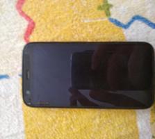 Продаю телефон Motorola moto g. За 400 рублей