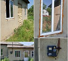 Продам Дом в городе Лазовск. Срочно. 10300е