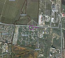 Se vinde teren pentru construcții, 12 ari, str.Bucovinei !!! ...