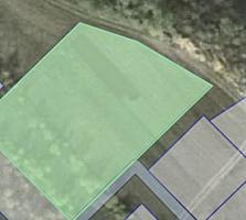 Vînd. Tipul lotului: De construcție. Suprafața terenului: 24 аri. ...