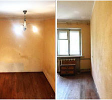 Срочно! 1-комнатная квартира в районе ул. Армейская/Сегедская