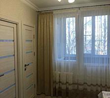 Se ofera spre vinzare apartament cu 1 odaie in sectorul Sculeni al ...