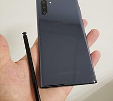 Samsung Galaxy Note 10 на 256GB VoLTE/CDMA/GSM-450$ Рассрочка!!!