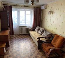 2-х комнатная на Сегедской