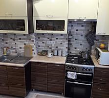 Продам 1 комнатную квартиру ул. Бочарова
