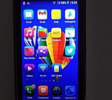 Срочно продаю мобильный смартфон Lenovo