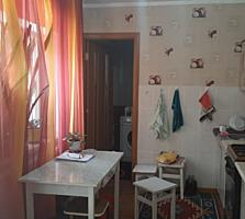 Продаю половину благоустроенного дома по ул. Громовой