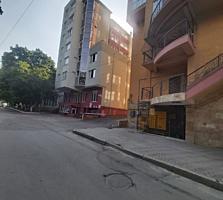 Se vinde apartament cu 1 odaie amplasat in Centru Capitalei! et. 3 ...