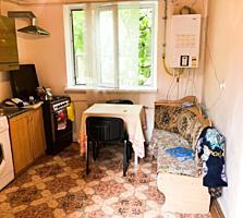 De vânzare apartament de pamint cu 2 odai cu intrare separată. Zonă ..