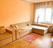 De vânzare apartament cu 1 odaie in sectorul Riscani cu o ...