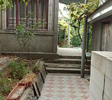 Продам дом на участке 15 соток с документами, Вилково