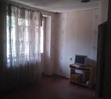 Продам квартиру в общежитии!!!!
