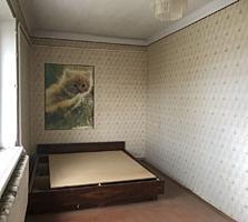Продам квартиру 2-комнатную