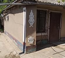 Продам дом центр Терновки.