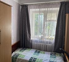 Продам 3 комнатную квартиру на ЮТЗ