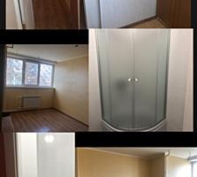 Продам однокомнатную квартиру!!!!